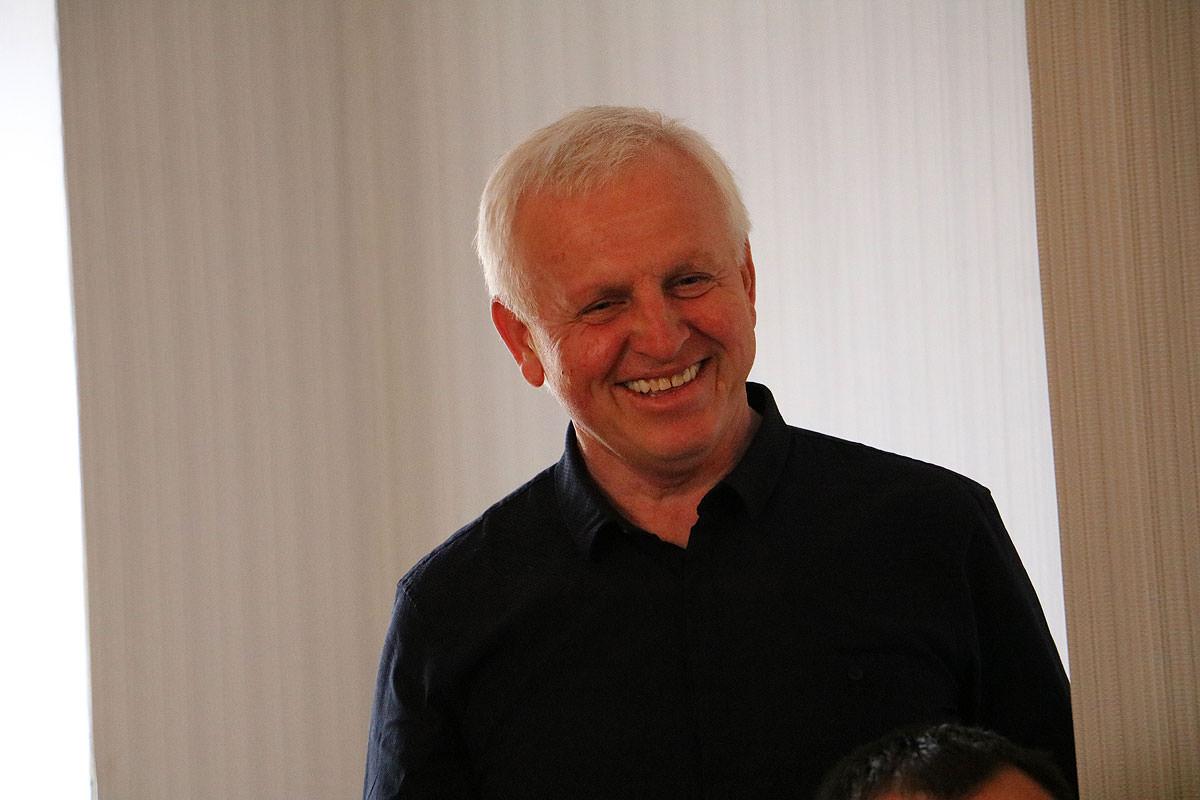 Anatoliy Hotchaj